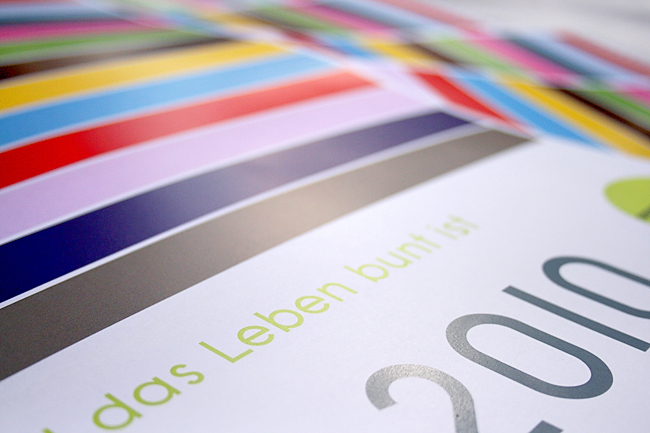 kalender2010 01