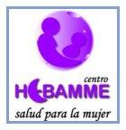 Centro Hebamme; Salud para la mujer.