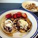 Wednesday, September 16 - Breakfast