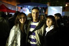 FestaCasale_20090919_34 (zed1976) Tags: festa casale monferrato 19092009