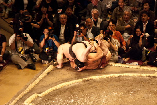 sumo_wrestling_6026