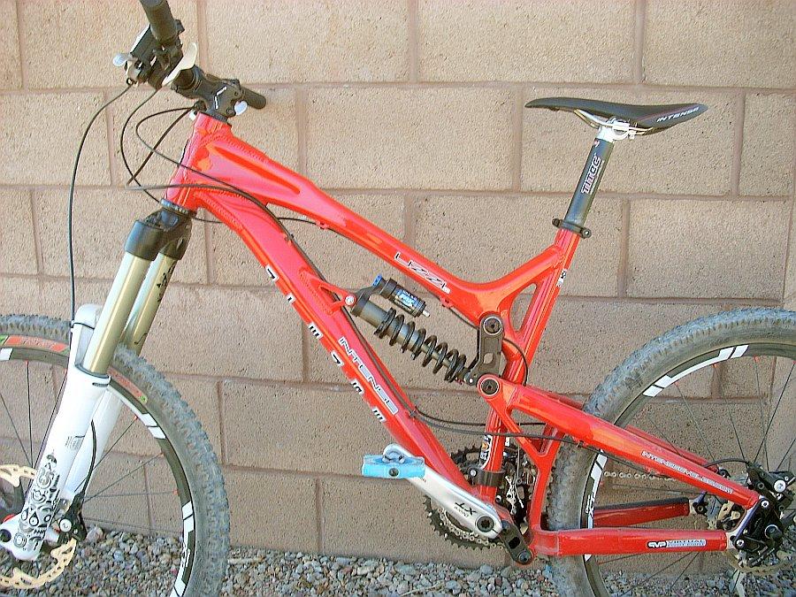 2009 Interbike 010