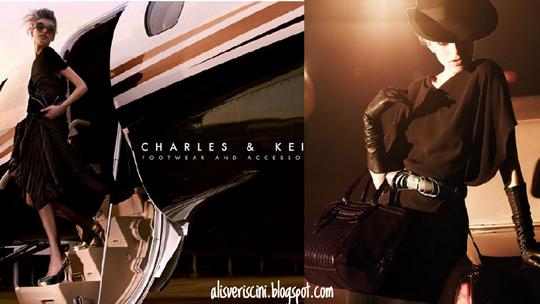charles keith (5)