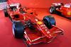 60 años de Ferrari (Kimi Raikonen) (darkside_1) Tags: red speed team rojo f1 ferrari races velocidad formula1 rosso scuderia carreras maranello ilcavallinorampante escudería sergiozurinaga bydarkside darkside1 f1worldchampions 60añosdeferrari campeonesdelmundodefórmula1