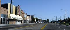 Blackfoot, Idaho (ap0013) Tags: street usa america nikon mainstreet downtown id main idaho americanwest blackfoot d90 nikond90 blackfootidaho