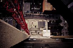edge (Stepan Mazurov) Tags: abstract building canon construction denver fourseasons highrise balconies 50d canon50d prophotorental 1111tower fourseasonstweetup 1111towertweetup denverphotocontest