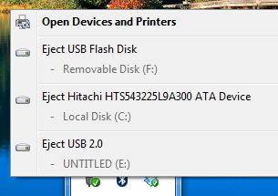usb-eject