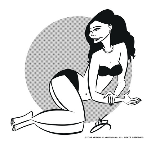 sexy_gal