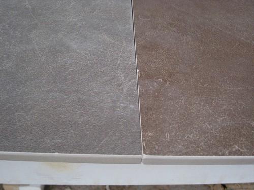 floor tile 09'1013 - 5
