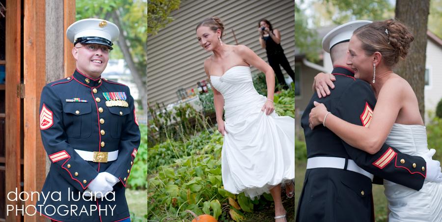 Wedding: Jessica & Bryan