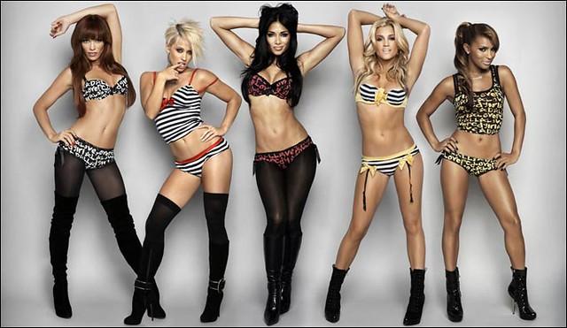Pussycat Dolls by ?мc? ? • ? м.j ™ ? • ? G?g?
