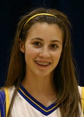 Haylee Whitney