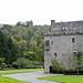 Duntreath Castle (3)
