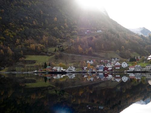 Norway fjords_8