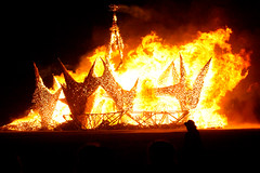 burningman-0279