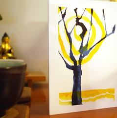 Solstice-tree1