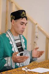 mullah (Vladimir Morozov) Tags: islam mosque mullah moslem