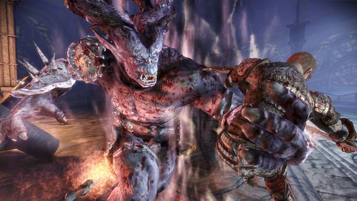 Dragon Age 08