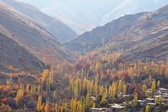 روستای دهبار واقع در طرقبه (طرقبهtorghabeh) Tags: در طرقبه دهبار فلیکریها روستائی
