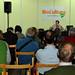 Conferencia de Carlos de Prada en Biocultura 09