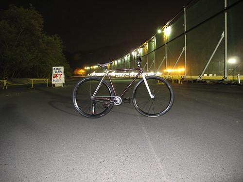 20091109(コソ連)