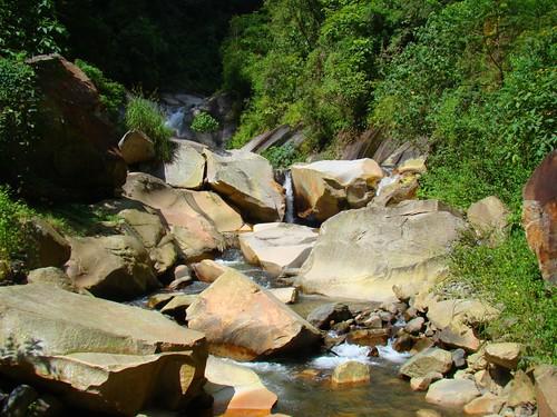 Viaje a la cascada Muxbal (34)