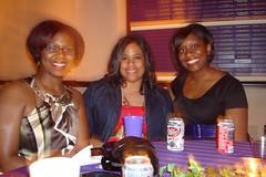 Yonina__Dr__Tiki____Tracy1 (TCU Alumni Association) Tags: homecoming tcu 2008 baa