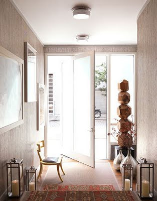 filicia-showhouse-entry-1109-de