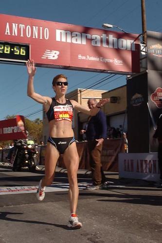maraton-san-antonio-2