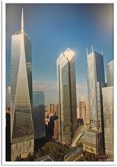 New York 2009 - Preview Ground Zero