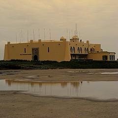 On the other side... the big ocean (Alda Cravo Al-Saude) Tags: estremit thesuperbmasterpiece theoriginalgoldseal