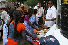 Trichy Well 05 - 010
