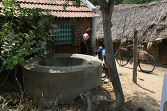 Trichy Well 04 - 010