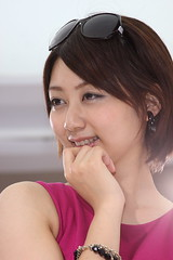 yuka_07