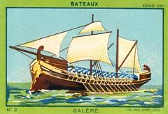 milliat bateaux010