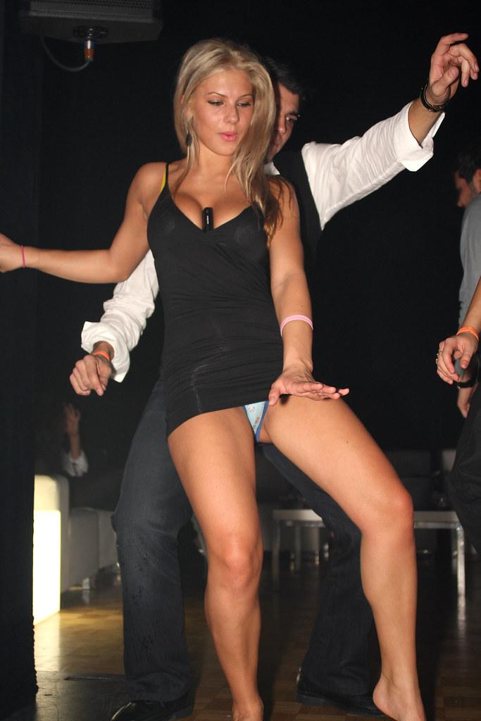 Jessie brianna supermodel nude