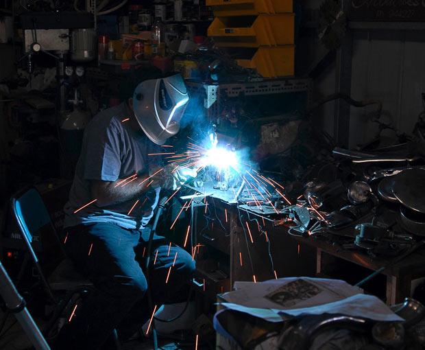 10_welding_1530915i
