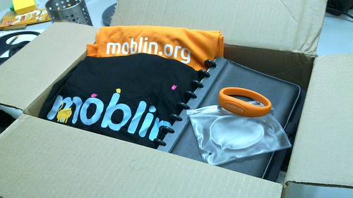 moblins swag