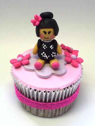 Cupcake!!! by Ana_Fuji