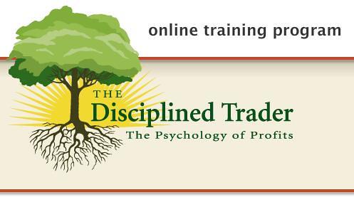 forextraining tradingsystems forextradingmethods disciplinedtraderreview normanhallett thedisciplinedtrader learntradingdiscipline