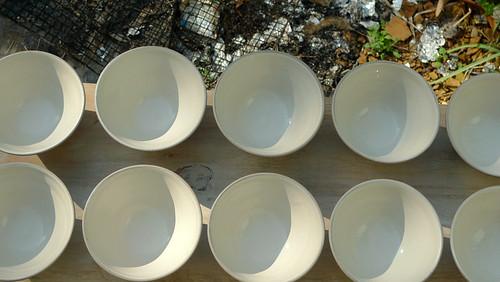 ceramics works146