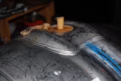 The Firkin Waits 02