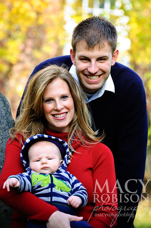 Boston Family Portraits-Harvard Business School-85