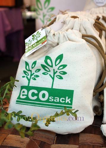 ecosack-string