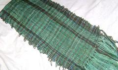 crappy virgin weaving
