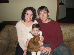 Thanksgiving 2009 023