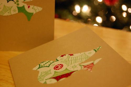 2009.12.17--Christmas cards-1.2