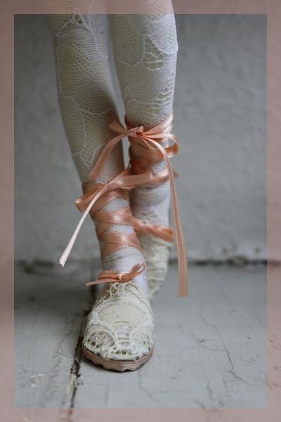 L'atelier couture de Kaominy: mise à jour, p.57 (juill 17) - Page 6 4205940470_4dc8a0a613_o