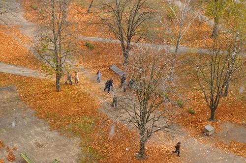 november 2009 Ukraine 299