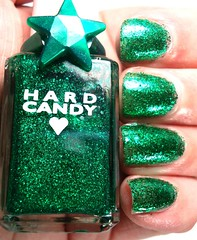 Hard Candy Grinch